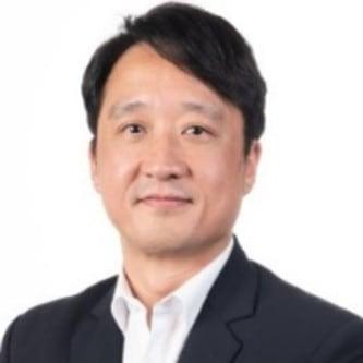 Leroy Yau